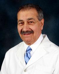 Amer Rayyes, MD