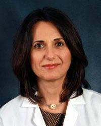 Azita Mesbah, M.D.