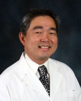Felix Gaw, M.D.