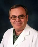 Gregg DeNicola, M.D.