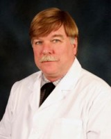 Scott Penkoff, M.D.