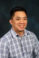 Jason Pon, MS, LMFT