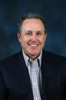 Ray Weaver, MA, LMFT