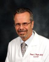 Dennis J. Ponzio MD