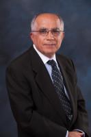 Mohammad E. Rassouli MD