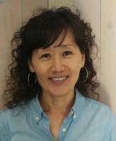 Yi Sun Kim, MA, LMFT