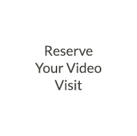 Reserve Your Video Visit