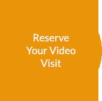 Schedule Video Visit