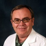 Chief Medical Officer GREGG DENICOLA MD of Caduceus Medical Group